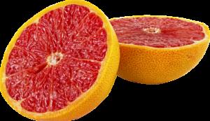 Propiedades y Beneficios del pomelo