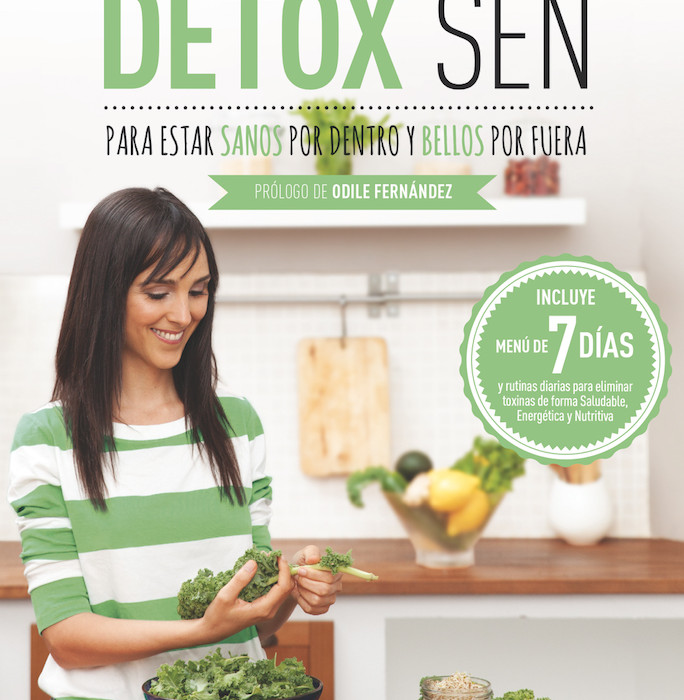 Detox Sen
