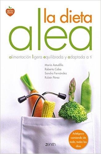 La dieta Alea